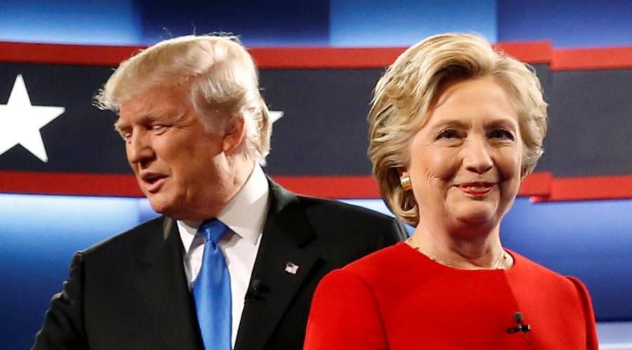 dibattito-trump-clinton