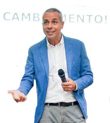 Francesco Fabiano