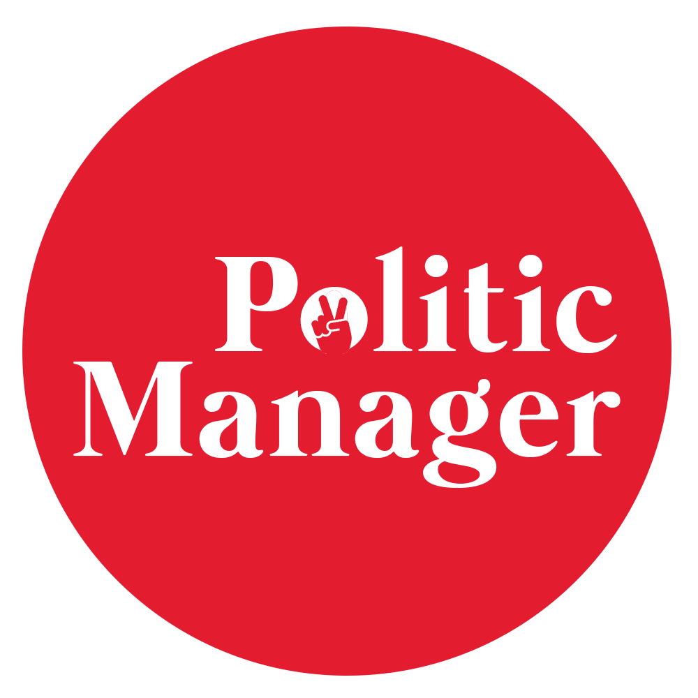 Politic Manager | Crederanno in te