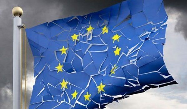 EU-flag-broken-858x350_c